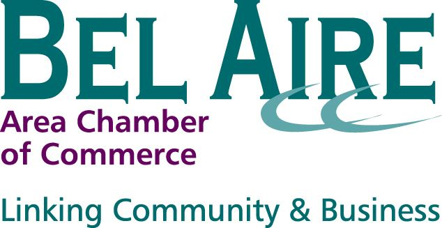 Bel Aire Chamber of Commerce Logo