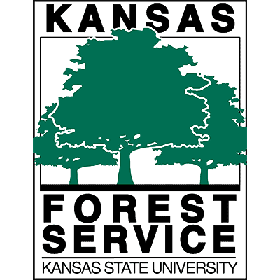 Kansas Forest Service Opens in new window