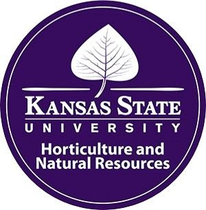 KS State University Horticulture Opens in new window